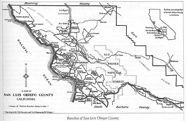 ... san juan capistrano mission floor plan old map of granada hills san